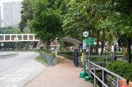 Yee Yip House Tsing Yi Estate N2 20160426