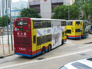 Causeway Bay 11