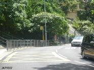 Cheung Chuk Shan College