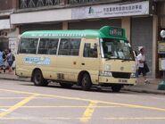 DC6296 GMB 36A