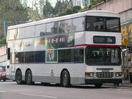 GL9740 39M