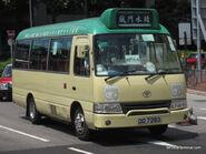 Gmb-nt-94s