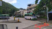 Hang Hau Village GMB Terminal 2 201908