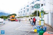 Lai Ping Road Terminus 20170715 3