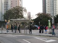 Li Kwan Ave 1