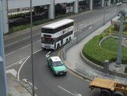 Long Yip Street Long Ping Station 2