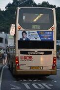 MW3461 47X