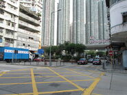 Nam Cheong Street to Hai Tan Street 2