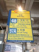 Sham Wan bus stop 06-05-2016(1)