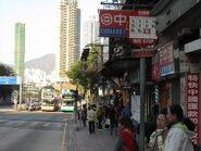 Sung Wong Toi Road 2