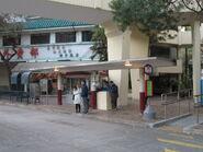 Tai Hang Tung 20140118-4