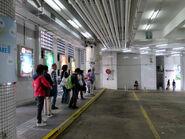 Tai Koo Station GMBT1 20180320