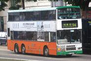 VA60 NWFB94