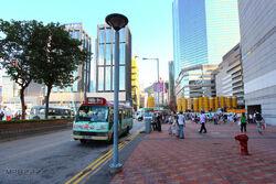 Wan Chai (Convention and Exhibition Centre) PLB 201707 -2.jpg