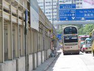 Canton Rd Govt Offices Jun12 1