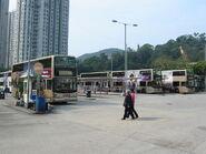 Hang Hau North 1