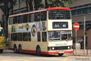 KMB 40 FV5004