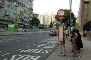 KowloonBay-WangChinStreet-5734