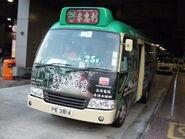 KowloonMinibus25MS