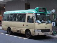 Lei Muk Shue PTI GMB 312