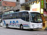 居民巴士NR720線