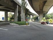 Tai Wai Road 5