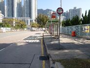 Tsang Pik Shan SS W 20201231 01