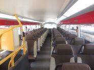 20170628 1A RedBus Seats
