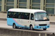 FP819-NR524