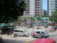 Fung Cheung Road2 20170630
