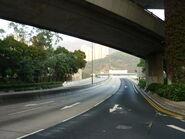 Hammer Hill Road-2