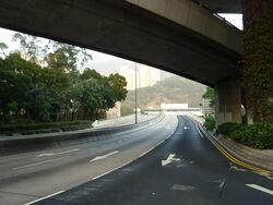 Hammer Hill Road-2.JPG