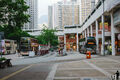 Kwun Tong Tsui Ping Road 1 20171006