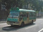 NWMinibus412