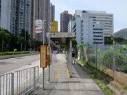 Tai Hing Police Station1 20191030