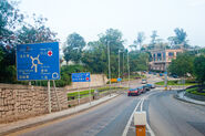 Ying Yip Road 20160515 2