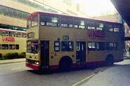 72S Sha Tin Central