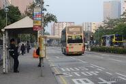 ChaiWan-YueWanEstate-1367