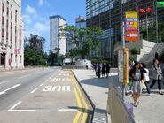 Cheung Kong Center 20191017