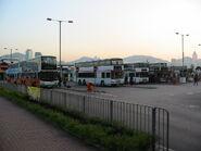 Hung Hom Ferry 2