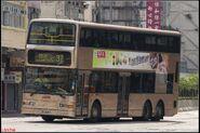 JN8197-37
