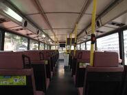 KMB AD286 HA9400 Inside 2