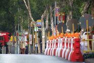 Lee Chi Road E