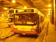 M47富豪 B6R(1356) HV6835