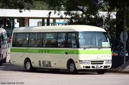 NE3656 20081026 NR510