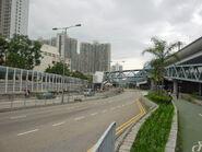 PingHaRd MTR TIS