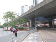 Sun Yat Sen Memorial Park May13 1