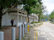 Tin Kwai Road WPR2 20170602