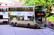 UN592 89S