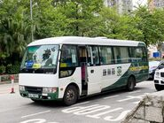 VA5872 Sun Bus NR51 04-08-2020